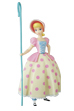 UDF TOY STORY 4 BO PEEP(Dress Ver.)