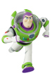 UDF TOY STORY 4 BUZZ LIGHTYEAR