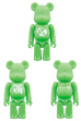 BE@RBRICK SERIES 38 Release campaign Special Edition