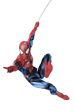 MAFEX SPIDER-MAN(COMIC PAINT)