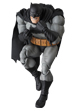 MAFEX BATMAN(The Dark Knight Returns)