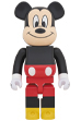 BE@RBRICK READYMADE MICKEY MOUSE 1000%