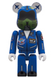 BLUE IMPULSE BE@RBRICK
