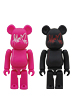 BE@RBRICK And A