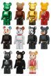 BE@RBRICK SERIES 24