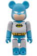 BE@RBRICK BATMAN(TM)