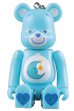 Care Bears BE@RBRICK Bedtime Bear(TM)