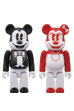 BABBI♥BE@RBRICK VALENTINE 11