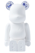 BE@RBRICK AROMA ORNAMENT ANREALAGE No.26Z