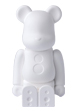 BE@RBRICK Aroma Ornament × colette