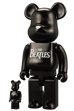 BE@RBRICK THE BEATLES 100% & 400% SET