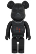 BE@RBRICK DARTH VADER(TM) 1000%