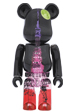 TOKYO TOWER BE@RBRICK<br> FULL MOON Ver.<br>