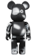 BE@RBRICK UNKLE 400%<br>