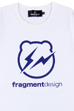 BE@RTEE fragmentdesign-LOGO
