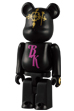 BLACK KISS BE@RBRICK