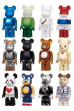 BE@RBRICK SERIES 23