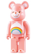 Care Bears(TM) Cheer Bear(TM) 400% BE@RBRICK
