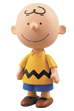 UDF PEANUTS シリーズ1 CHARLIE BROWN