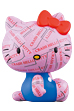 VCD CRASH HELLO KITTY