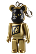Cocoonist BE@RBRICK 50%