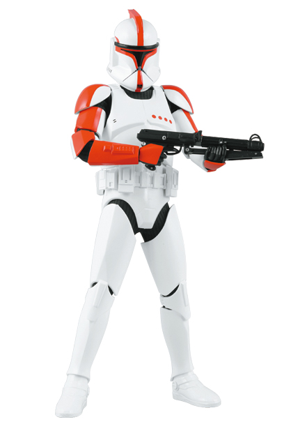 STAR WARS - CLONE TROOPER - (AOTC Vers) - (RAH 382 403 404) Ct_01_a0sa99k