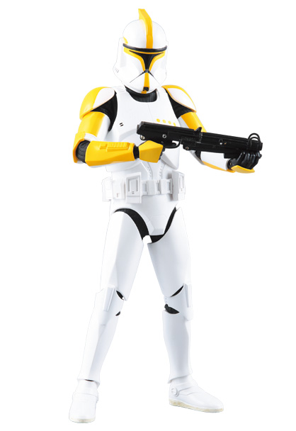 STAR WARS - CLONE TROOPER - (AOTC Vers) - (RAH 382 403 404) Ct_01_saiiuueq