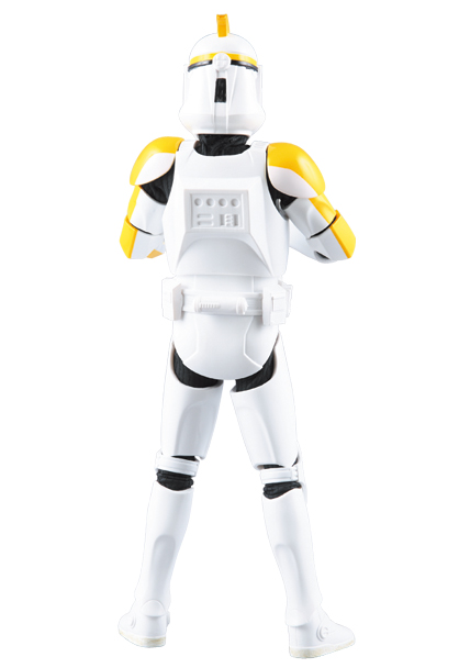 STAR WARS - CLONE TROOPER - (AOTC Vers) - (RAH 382 403 404) Ct_02_saiiuueq