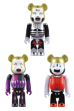 DMC BE@RBRICK BEAMS Ver.