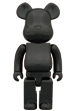 BE@RBRICK 400% DRY CARBON