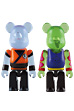 DRAGON BALL 70% BE@RBRICK