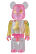 BE@RBRICK Kim Songhe 100%