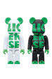 LICENSE BE@RBRICK