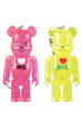 LOVE ME BE@RBRICK