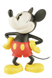 VCD MICKEY MOUSE(Comic Ver.)
