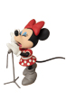 MAF MINNIE MOUSE(SOLO Ver.)