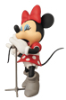 VCD MINNIE MOUSE(SOLO Ver.)