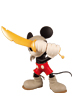 Roen / Pirate Mickey