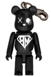 BE@RBRICK the GazettE 50%
