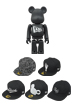 BE@RBRICK NEW ERA 100%