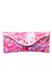 MLE M / mika ninagawa シリーズ『SAKURA』 GLASSES CASE