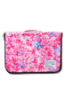 MLE M / mika ninagawa シリーズ『SAKURA』 PC CASE 15inch