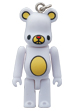 BE@RBRICK 50% PEACE PROJECT Ver.3(ピースベア BE@RBRICK)