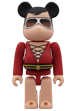 BE@RBRICK PLASTIC MAN