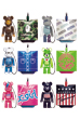 PEPSI NEX × ZOZOTOWN BE@RBRICK & Mobile Cleaner