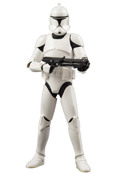 STAR WARS - CLONE TROOPER - (AOTC Vers) - (RAH 382 403 404) Rct_01_as0a8s77