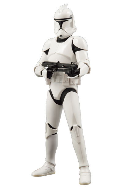 STAR WARS - CLONE TROOPER - (AOTC Vers) - (RAH 382 403 404) Rct_02_as0a8s77