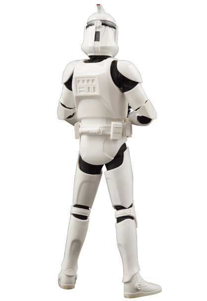 STAR WARS - CLONE TROOPER - (AOTC Vers) - (RAH 382 403 404) Rct_03_as0a8s77