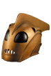 THE ROCKETEER PROP SIZE MASK