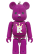Remioromen 10th Anniversary BE@RBRICK
